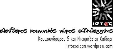 istos new